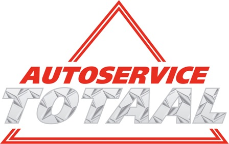 Autoservice Totaal